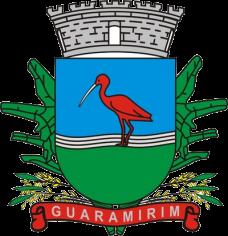 PREFEITURA MUNICIPAL DE GUARAMIRIM