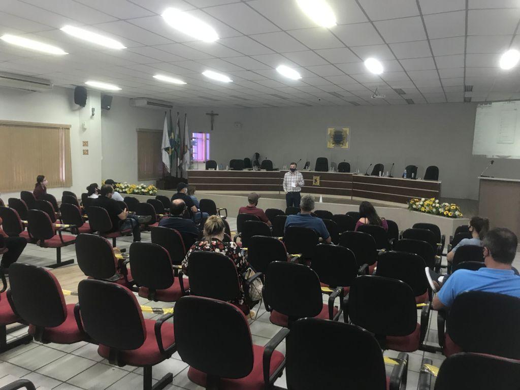 Reunião Rota da Tilápia em Guaramirim (2).